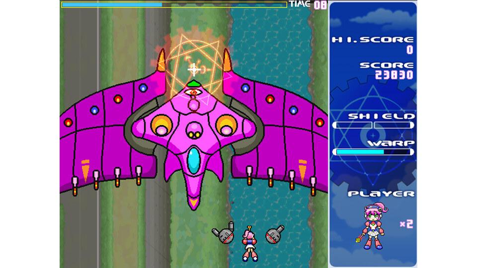 ゲーム画面_09