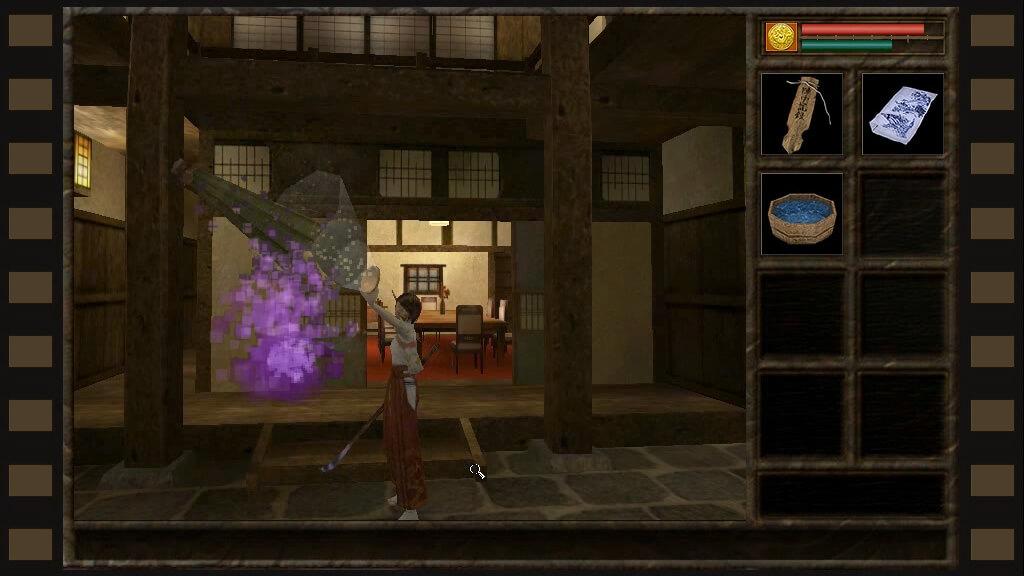 ゲーム画面_06