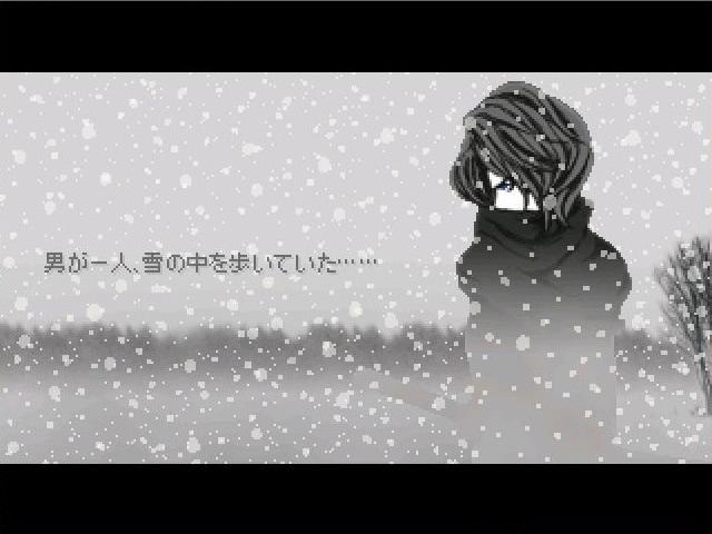雪絵スクリーンショット01