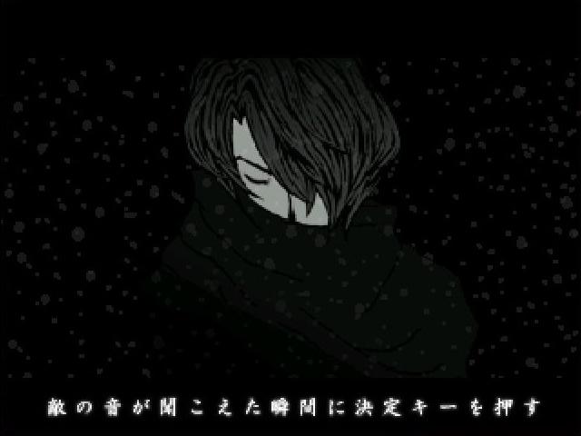 雪絵スクリーンショット02