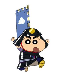 「クレヨンしんちゃん」グリーティングイベント