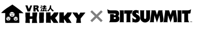 【公式イベント:BitSummit】株式会社HIKKYと一般社団法人日本インディペンデント・ゲーム協会がxR領域で業務提携!