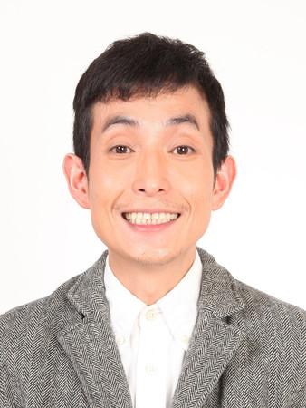 矢部太郎委員