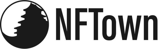 NFTown