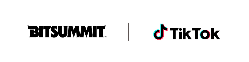 【公式イベント】BitSummit & TikTokの特設ブースオリジナルコンテンツが決定!!